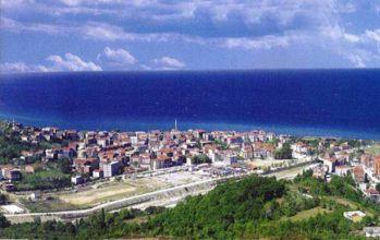 Türkeli